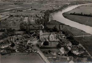 histoire-bourg